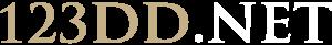 Logo - 123dd.net